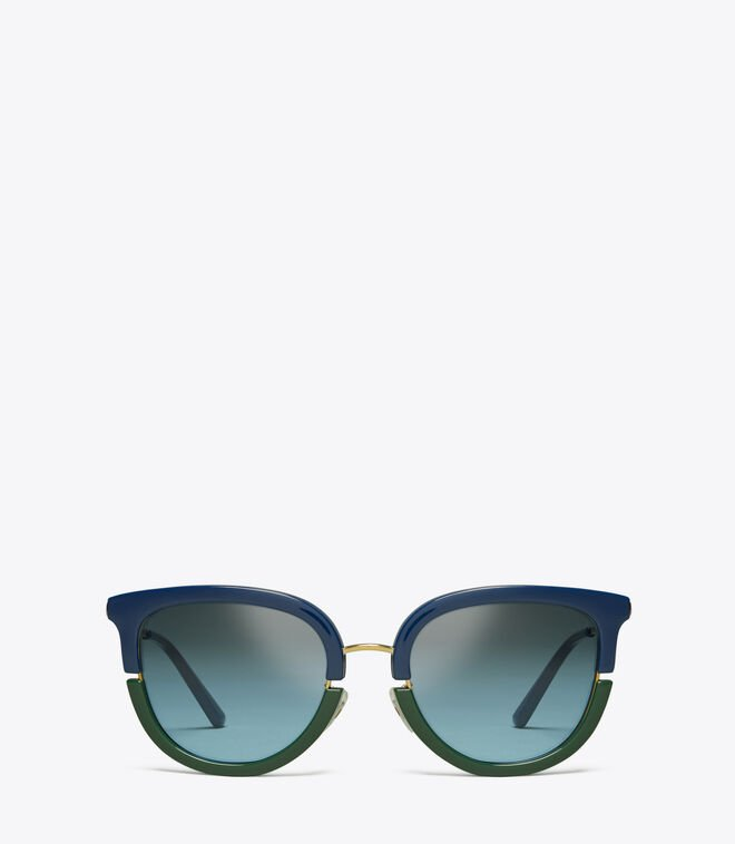 COLOR BLOCK PHANTOS | 314 | Sunglasses