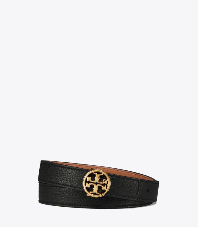 "1"" REVERSIBLE LOGO BELT | 004 | Belts"