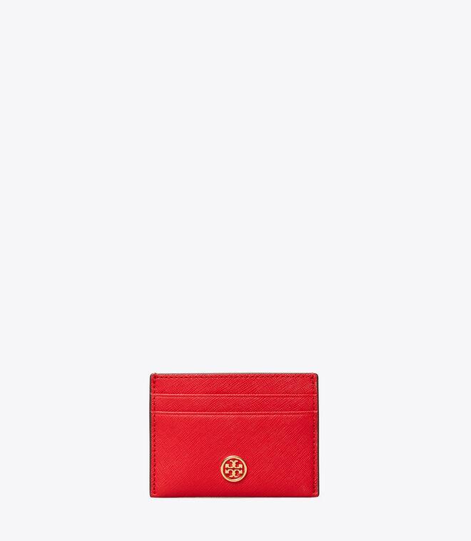 ROBINSON CARD CASE   612   Card/Coin Cases