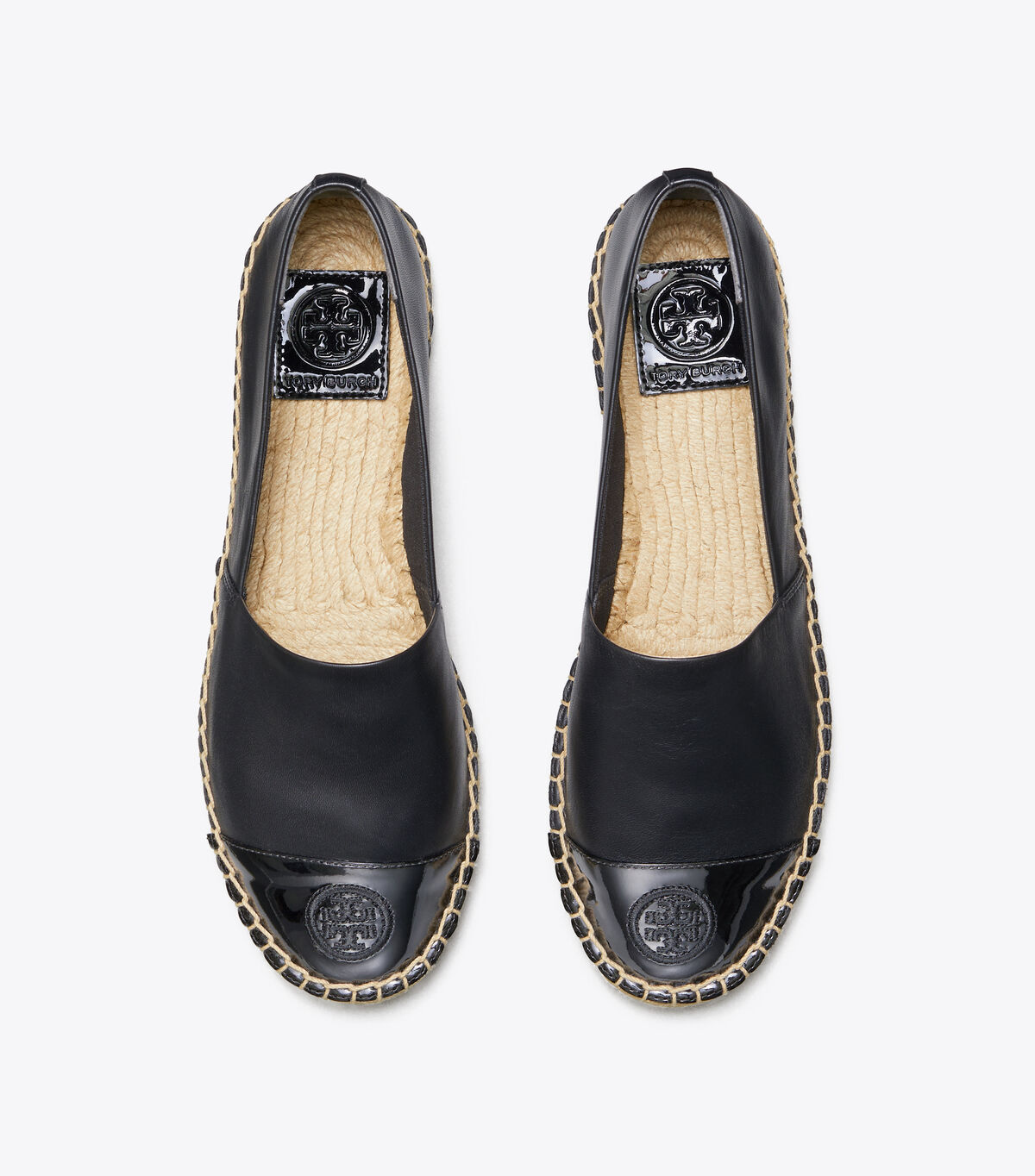 حذاء قماشي زحاف كولور بلوك/004/ أحذية قماشية زحاف