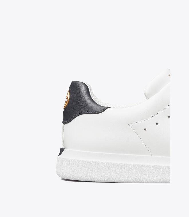 حذاء رياضي هاول كورت