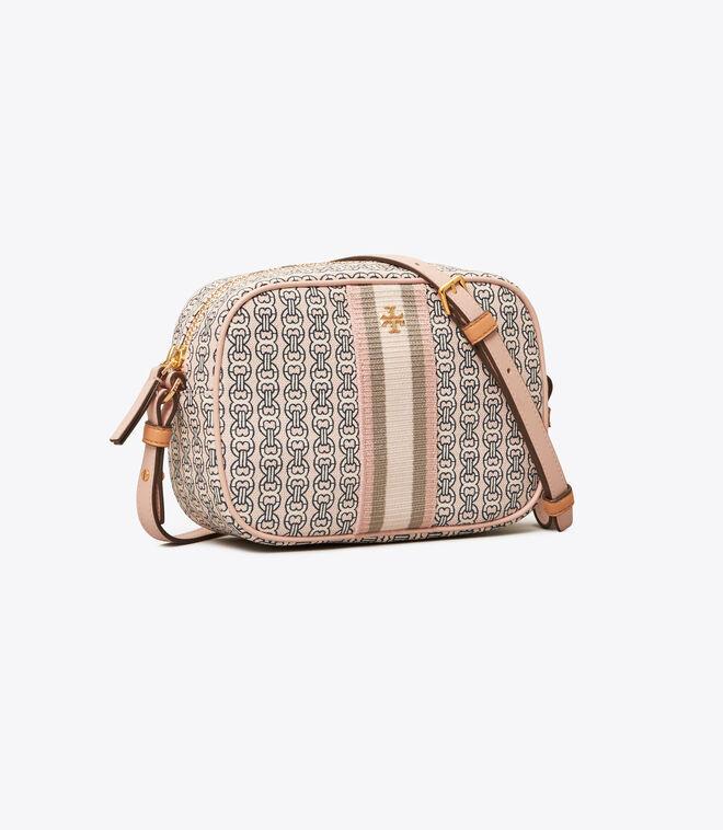 حقيبة صغيرة جيميناي لينك كانفاس/685/حقائب صغيرة