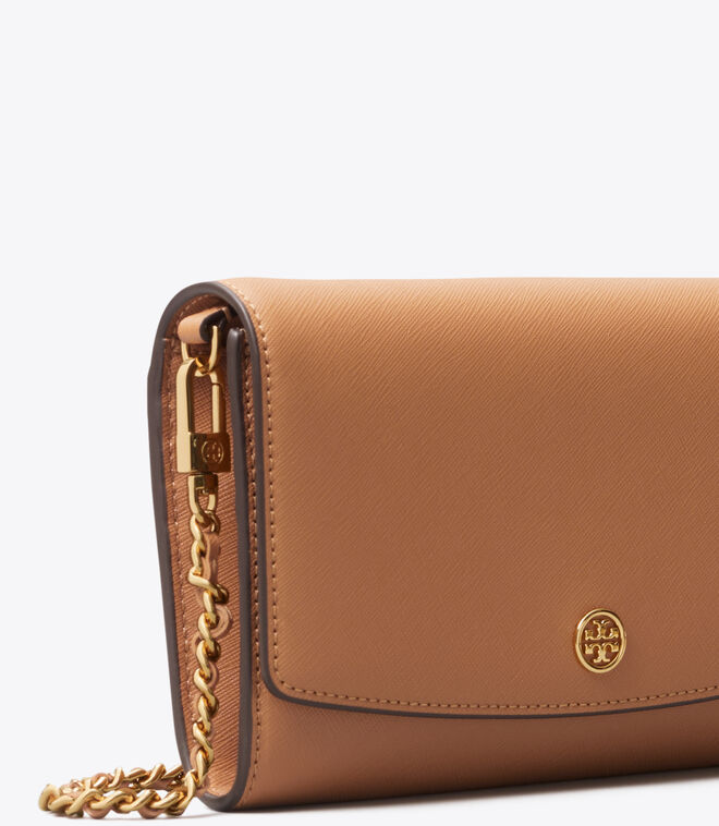 ROBINSON CHAIN WALLET | 900 | Mini Bags