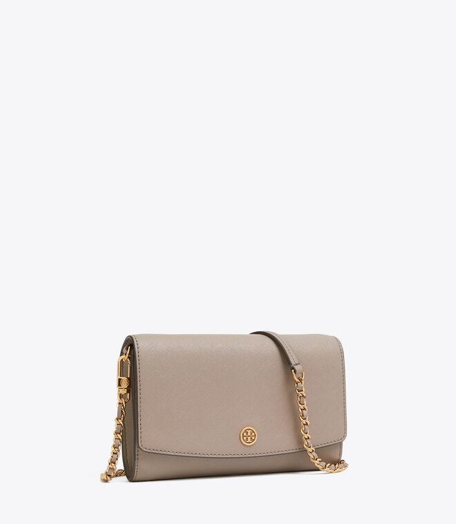 ROBINSON CHAIN WALLET | 082 | Mini Bags