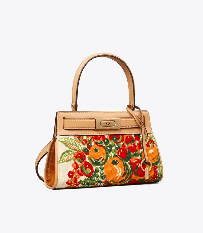 Lee Radziwill Petite Bag