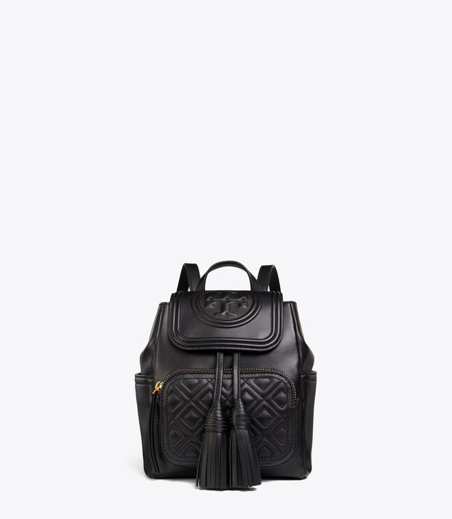 FLEMING MINI BACKPACK | 001 | Backpacks
