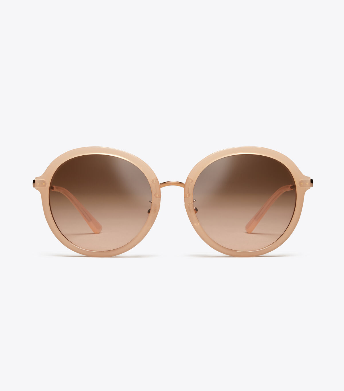 COLOR BLOCK SPLIT | 635 | Sunglasses
