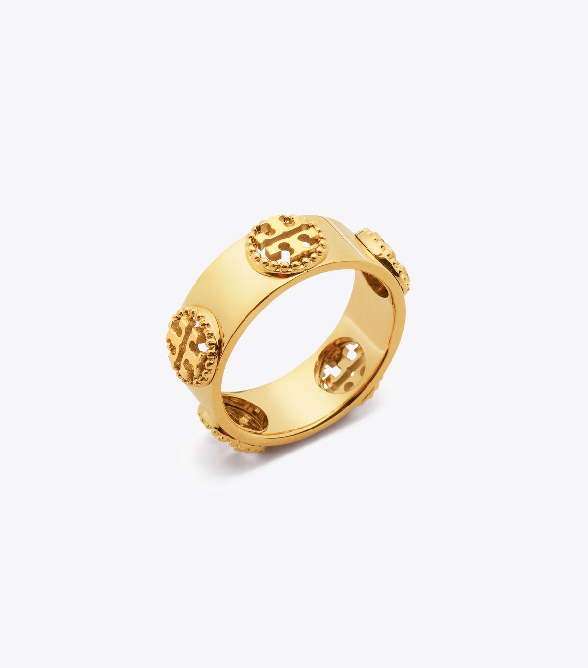 خاتم شعار ميلجرين
