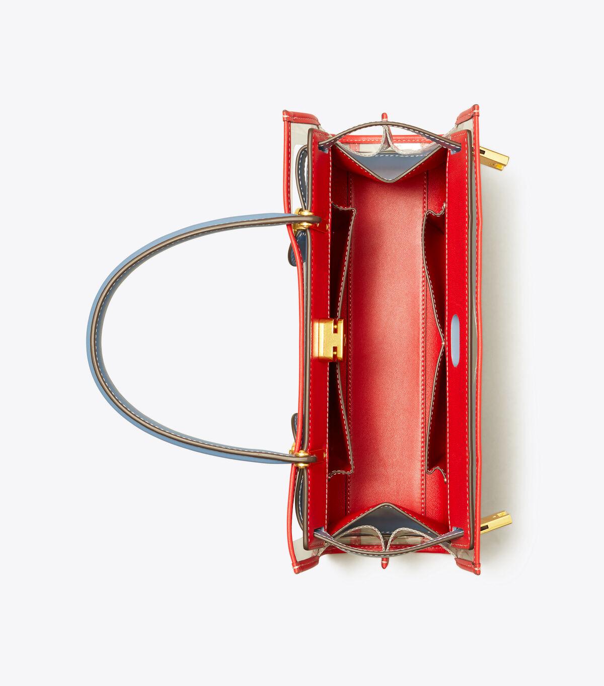 حقيبة مطر لي رادزويل كانفاس / 457 / ساتشيل
