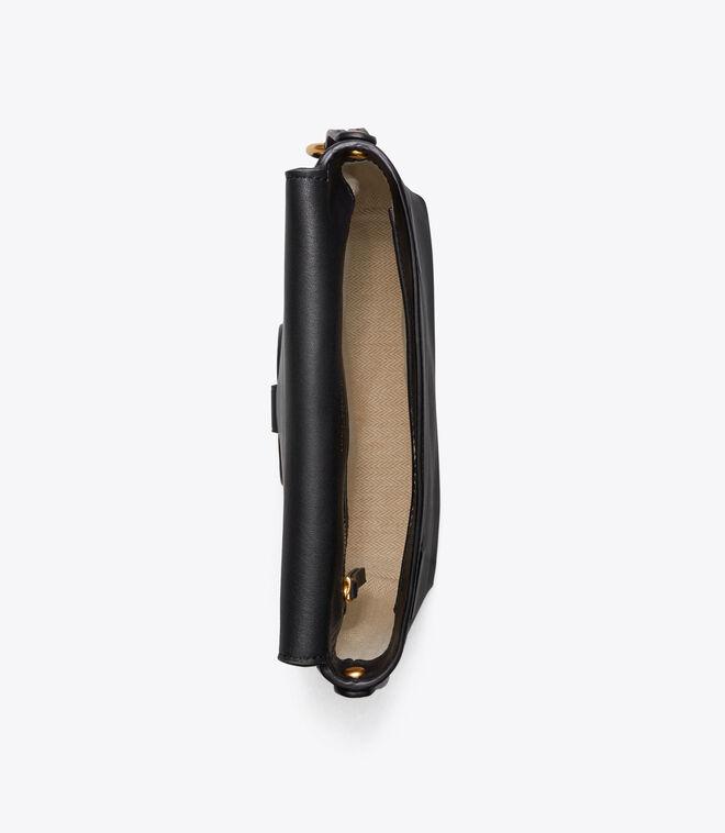 MILLER METAL CROSSBODY | 001 | Crossbody Bags