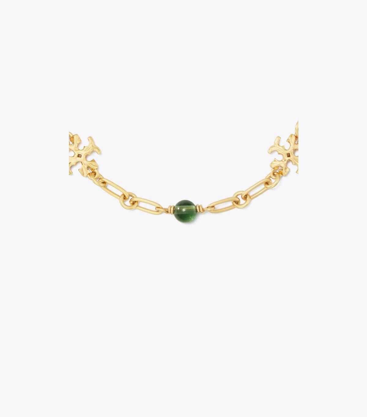 Roxanne Chain Delicate Bracelet