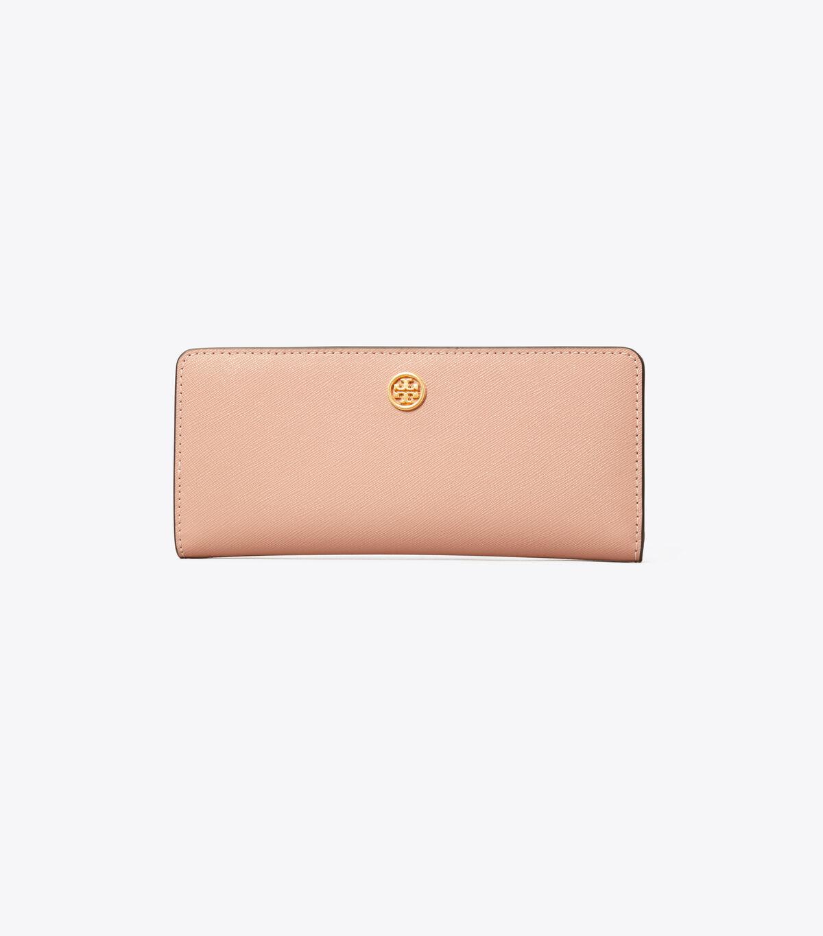 Robinson Slim Wallet