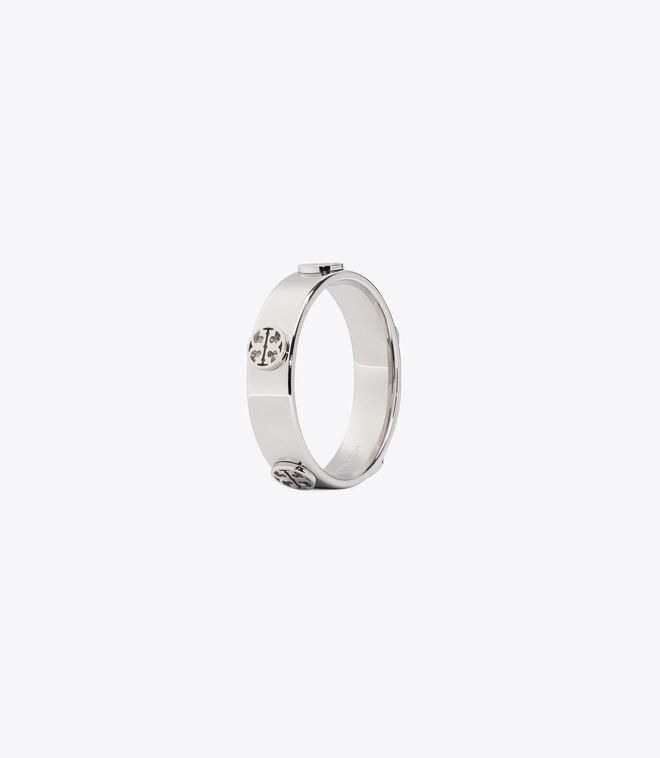 Miller Stud Ring