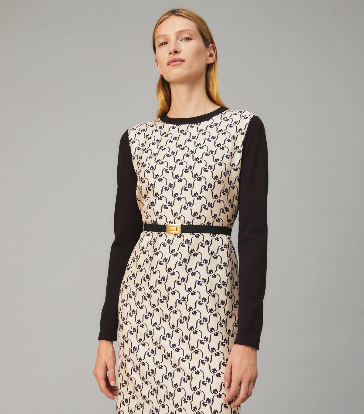 Greer Dress