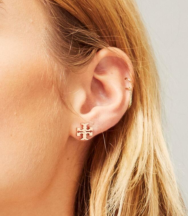 KIRA STUD EARRING | 720 | Stud Earring