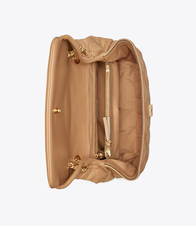 Fleming Soft Convertible Shoulder Bag