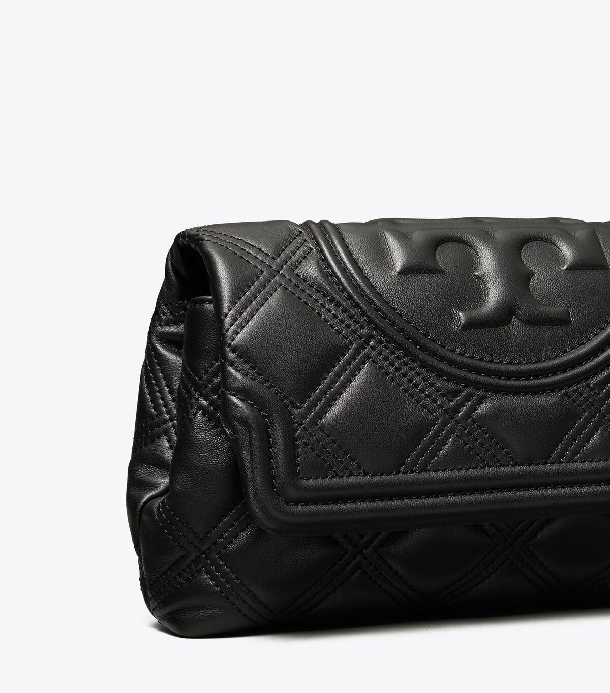 حقيبة يد فليمنغ سوفت / 001 / حقائب يد