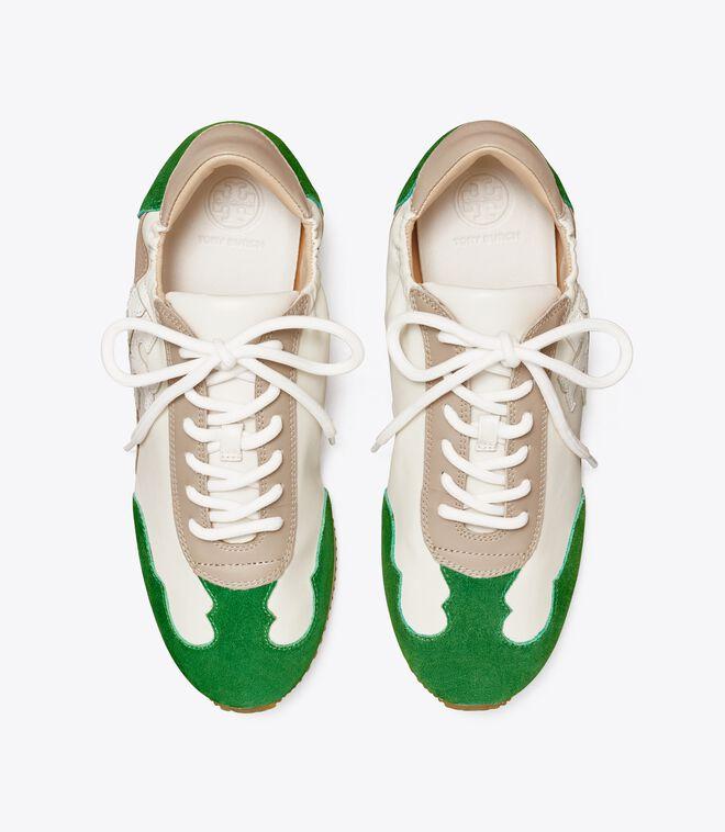 حذاء توري