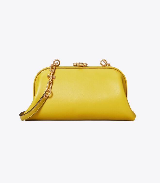 Cleo Mini Bag