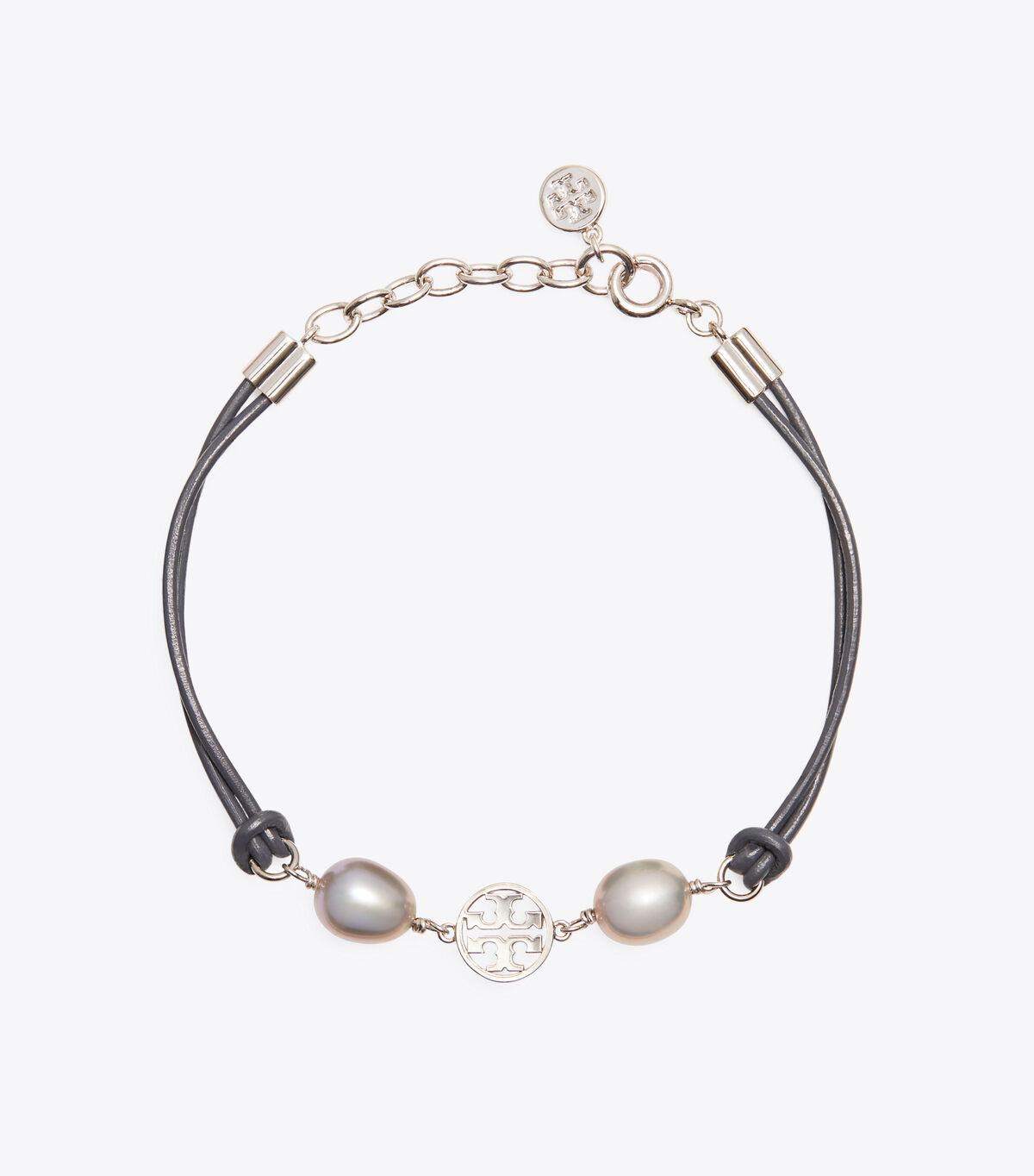 MILLER PEARL BRACELET | 035 | Bracelets