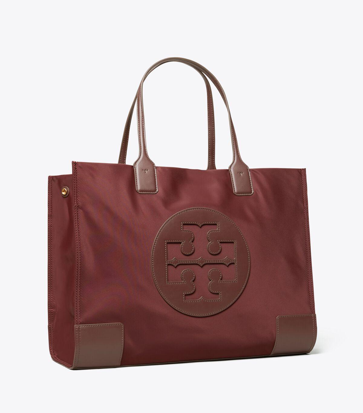 """حقيبة يد """"إيلا"""""""
