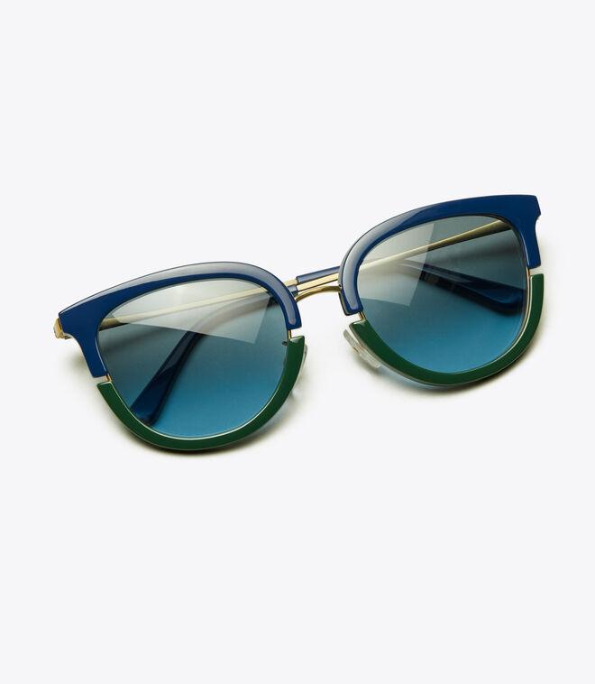 COLOR BLOCK PHANTOS | 314 | Sunglasses