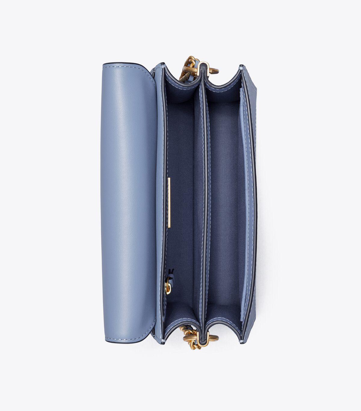 حقيبة كتف روبنسون قابلة للتغير