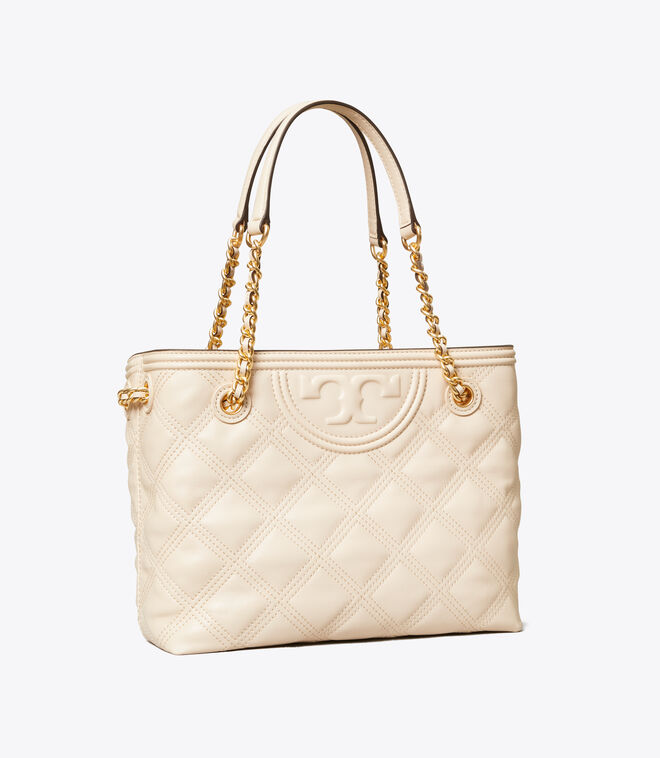 FLEMING SOFT TOTE