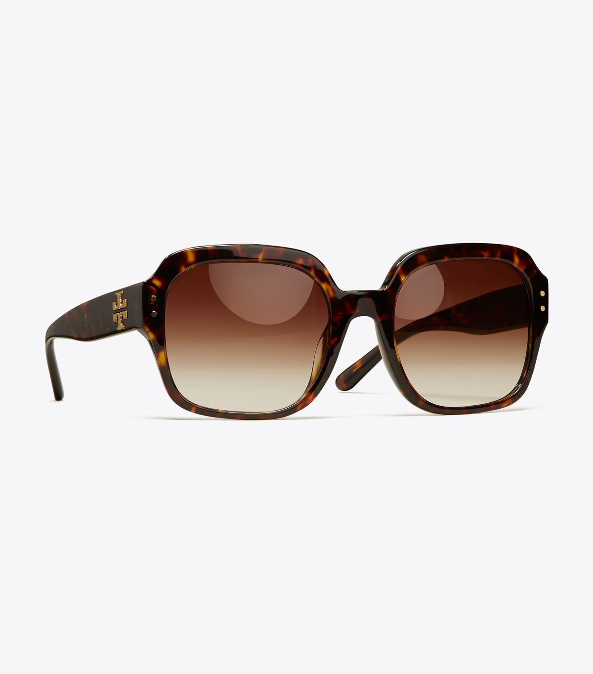 VINTAGE EXPLODED STACKED SQUARE | 212 | Sunglasses