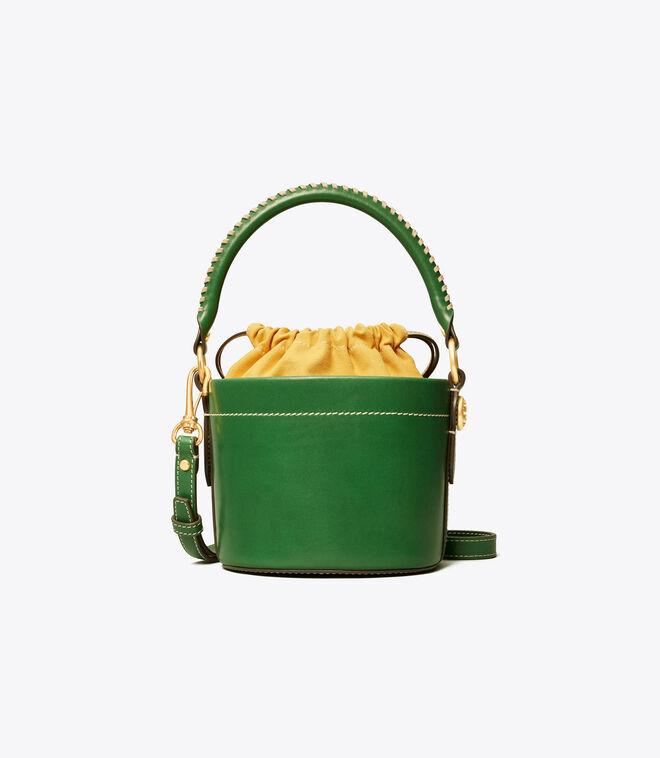 حقيبة صغيرة ميلر بشكل اسطواني/ 367 / حقائب كروس
