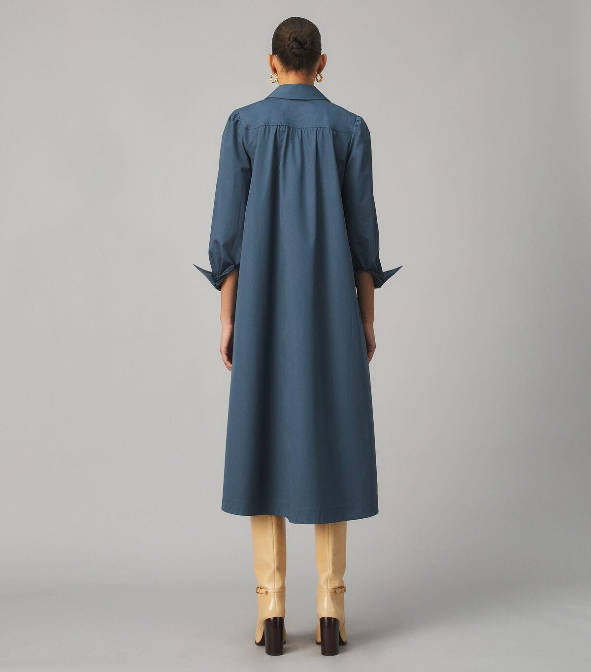Artist Dress